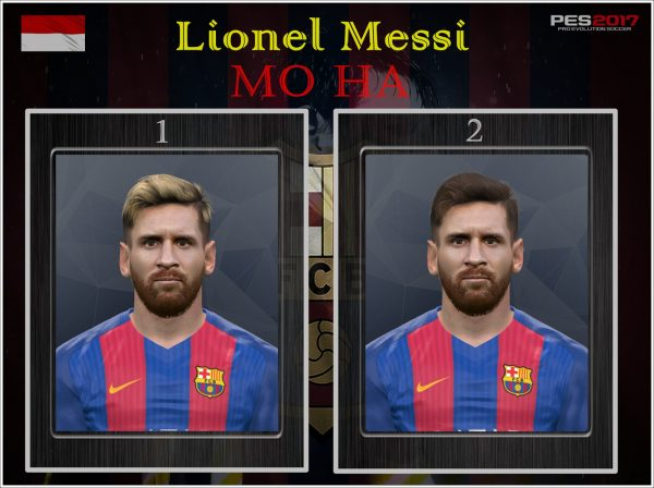 messi-by-mohamad-mo-ha