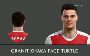 pes-2013-granit-xhaka-face