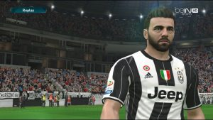 pes-2017-apocaze-patch-v-2-0-0-7