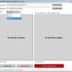 نرم افزار DpFileListGenerator-v1.8 + DLC 2.0 برای PES 2017