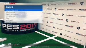 pes-2017-graphic-menu-4-min