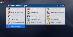 pes-2017-la-liga-patch-v2-50-4
