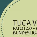 پچ Patch Tuga Vicio 2.0 AIO برای PES 2017