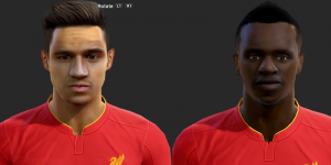 pes2013-coutinho-and-mane-face-by-turtle-facemaker