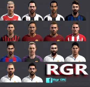 pes2013-fantasy-facespack-by-rgr-ds