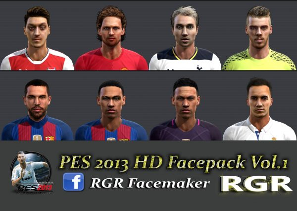 pes2013-hd-facespack-v1-rgr-ds
