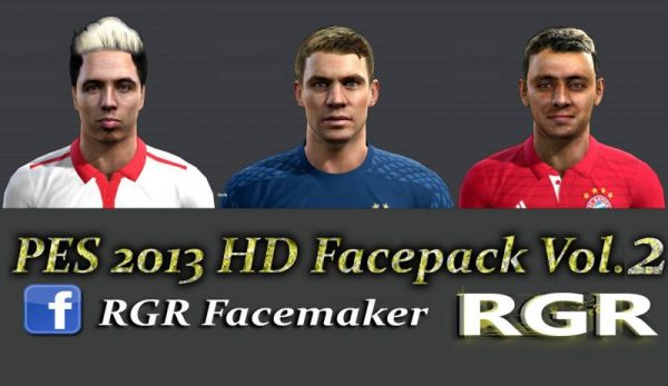 pes2013-hd-facespack-v2-by-rgr-ds-facemaker