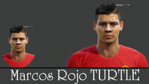 pes2013-rojo-new-face-and-hair-by-turtle-facemaker