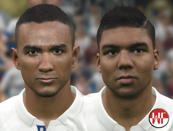 pes2017-danilo-and-casemiro-face-by-wer