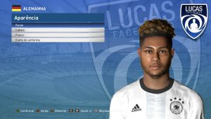pes2017-gnabry-face-by-lucas-facemaker