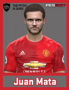 pes2017-j-mata-face-by-ozy_96