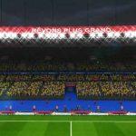 سوپر پک استادیوم (شامل 38 استادیوم) برای pes 2017 (درخواست کاربران)