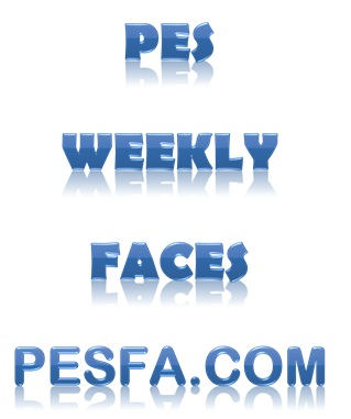 PES Weekly Faces (تاریخ 11 تا 18 آبان)