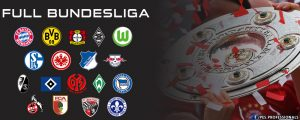 bundesliga-full-pesprofessional-patch-v1