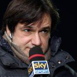 دانلود گزارش و زبان ایتالیایی برای Pes2017