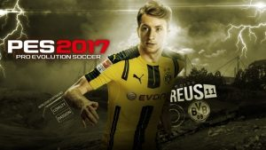 marco_reus_2016_17_wallpaper_by_rakagfx-da9eo2p-min