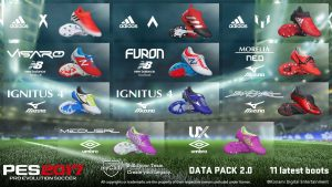 pes2017_dp2_11latestboots_l