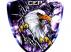 پچ PESTN V2.0 AIO برای PES 2017