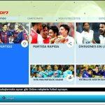 پچ گرافیکی جدید برای PES 2013