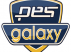 پچ PESGalaxy 2.00 AIO برای PES 2017