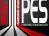 پچ SMoKE ورژن 9.2 برای PES 2017(لینک مستقیم قرار گرفت)