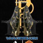 کفش Adidas ACE 17+ PureControl Pogba برای PES 2017