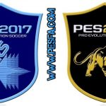 کیت های All Stars برای PES 2017