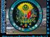 پچ PTE v4.0 AIO برای PES 2017