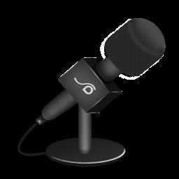 گزارشگر انگلیسی V7 برای PES 2017