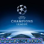 تابلو تبلیغاتی لیگ قهرمانان برای PES 2017