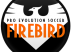 پچ FireBird برای PES 6 (درخواستی کاربران)