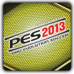 آپدیت Vicen Patch 1.2 برای PES 2013