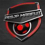 آپدیت زمستانی 2017 پچ PESJP Marfut 3.0 برای PES 2013