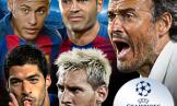 بازی PES Club Manager v1.4.5 برای آندروید + دیتا