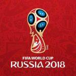 بک گراند FIFA WC 2018 برای PES 2017