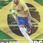 پچ BrazilPES Pro برای PES 2017 (حجیم و کامل ترین پچ منتشر شده)