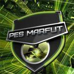 مینی تتو پک MARFUT برای PES 2017