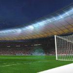 استادیوم پک جدید v2.2 برای PES 2017 (فیکس اضافه شد)