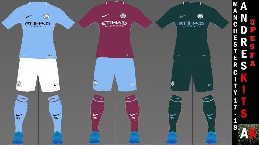 http://www.pesfa.com/wp-content/uploads/2017/05/PES-2017-Manchester-City-2017-18-Kits.jpg