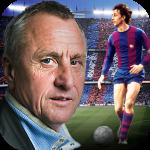 بازی PES Club Manager v1.6.4 برای آندروید + دیتا