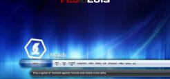 دانلود پچ PES-ID Ultimate ورژن 2.0 AIO برای pes 2013