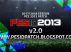 پچ PES-ID Ultimate v2.0 AIO برای PES 2013