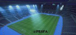 مود نورپردازی جدید PS4 برای پچ Smoke