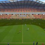 استادیوم پک جدید توسط RianArdi برای PES 2017 (+فیکس اصافه شد)