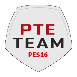 آپشن فایل نقل و انتقالات تابستانی تا 21 تیر برای پچ PTE 6.0