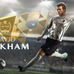 تریلر بخش Legends بازی PES 2018