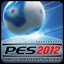 بازی PES 2012 فصل 2017/18 برای آندروید