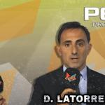 گزارش جدید آرژانتینی (De Paoli و Latorre) برای PES 2017