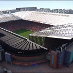 نسخه جدید استادیوم پک AZ برای PES 2017