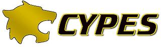 آپشن فایل CYPES 2.0 AIO برای PES 2018 (مخصوص PS4) + آپدیت 2.1